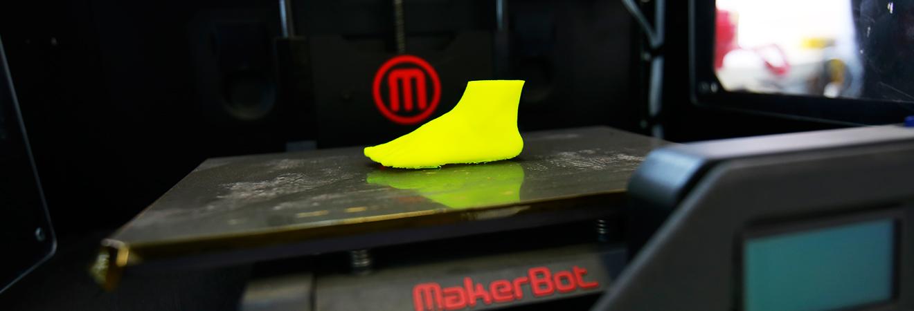 双驰智能鞋实验室 (13).jpg