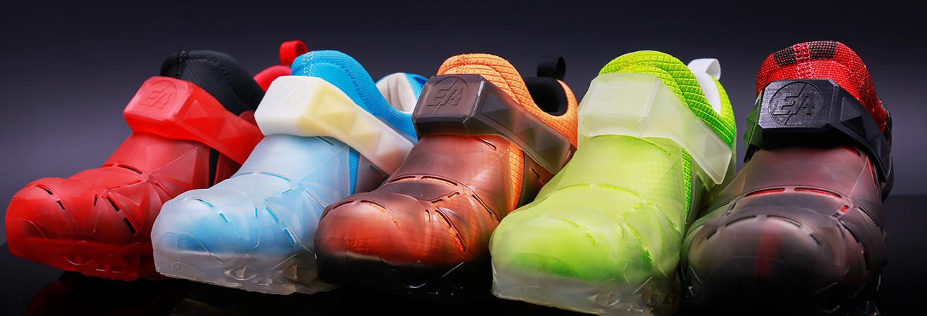 儿童智能鞋.jpg