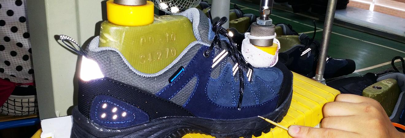 智能鞋实验室 (9).jpg