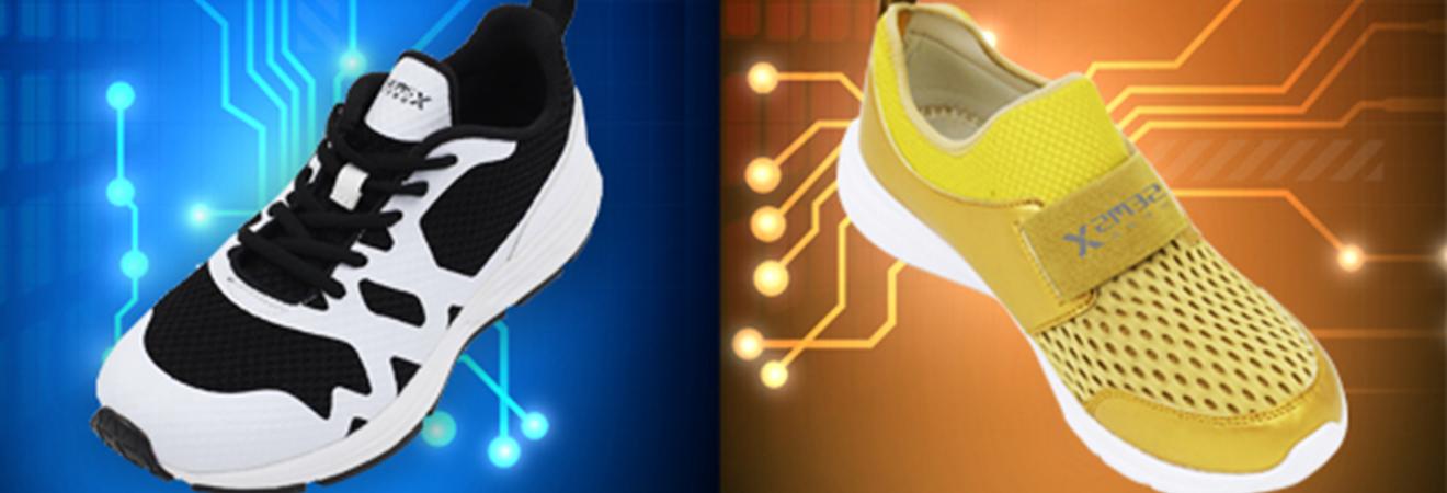 智能学生鞋和老人智能鞋.jpg