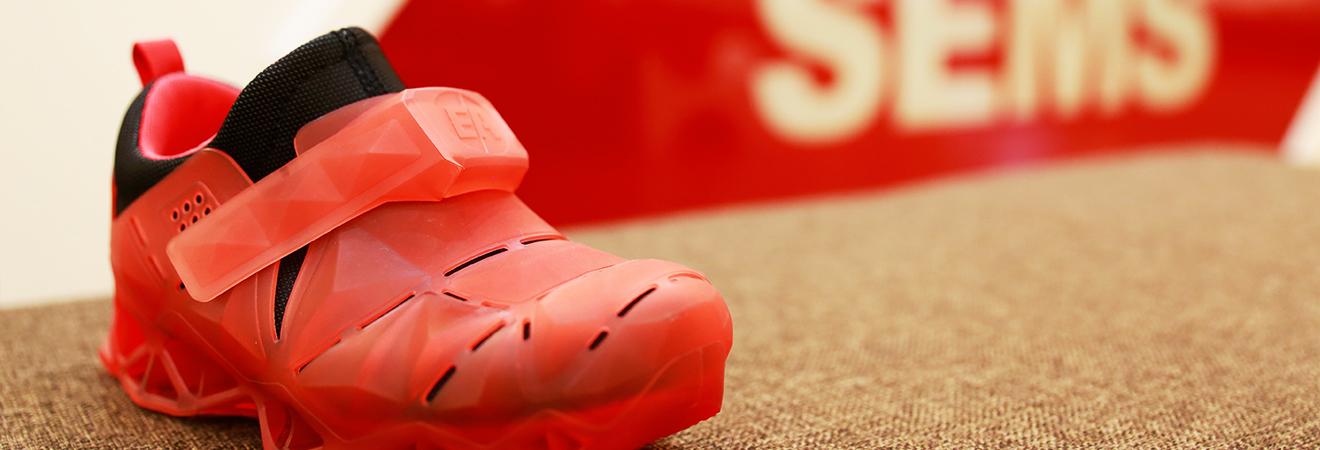 儿童智能鞋 (12).jpg