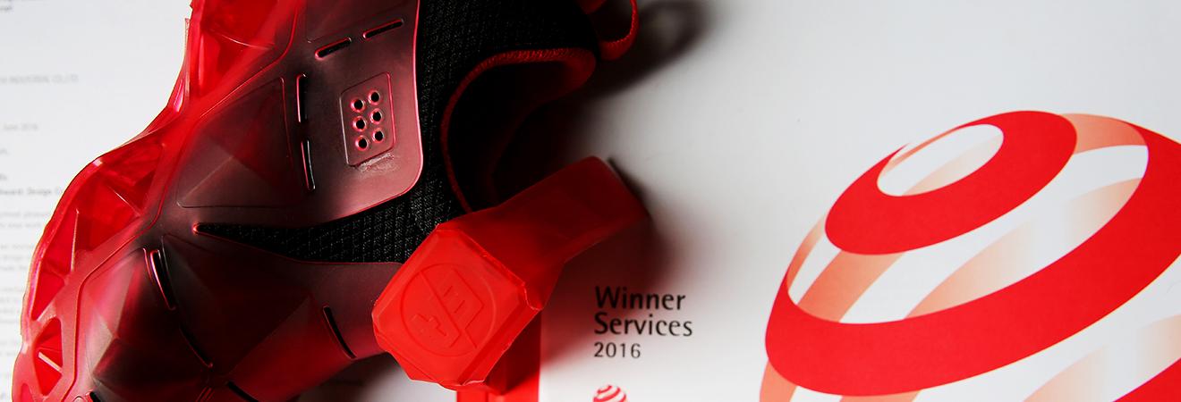 获得红点奖的儿童智能鞋 (4).jpg