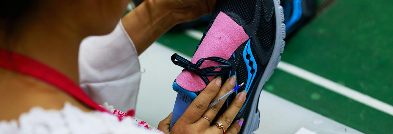双驰智能鞋实验室 (6).jpg