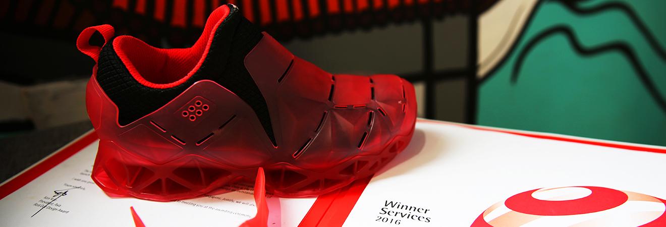 获得红点奖的儿童智能鞋 (7).jpg