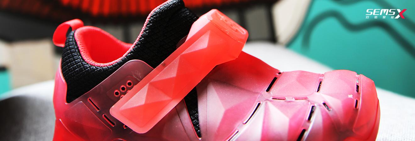 双驰儿童智能鞋 (8).jpg