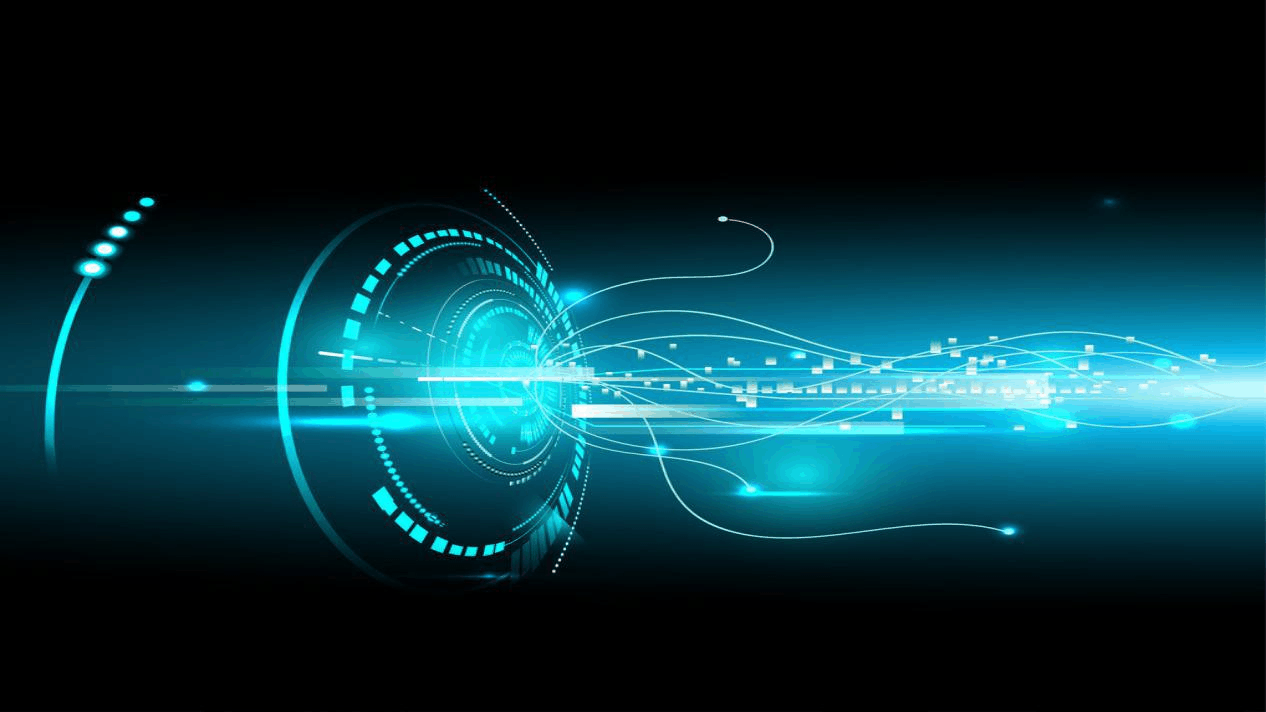 双驰信息化智能化个性化大规模定制.jpg