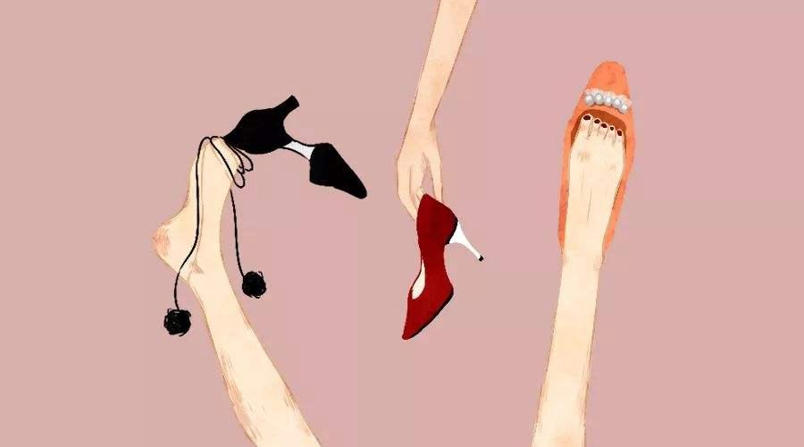 鞋子个性化定制.jpg