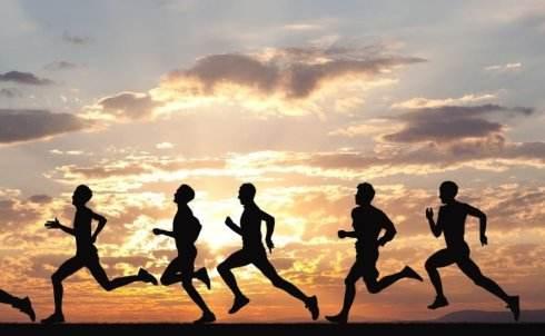 马拉松双驰个性化定制鞋.jpg